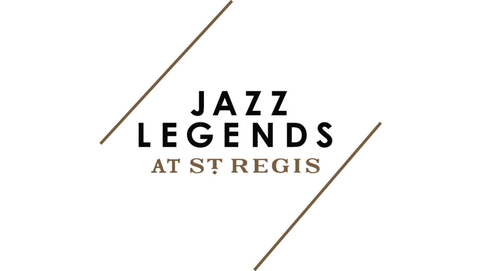 Jazz Concerts in Moscow | Jazz legends at St. Regis
